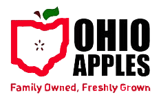 Ohio Apples