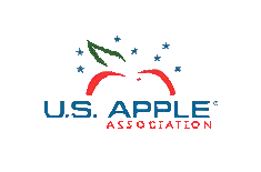 U.S Apple Association